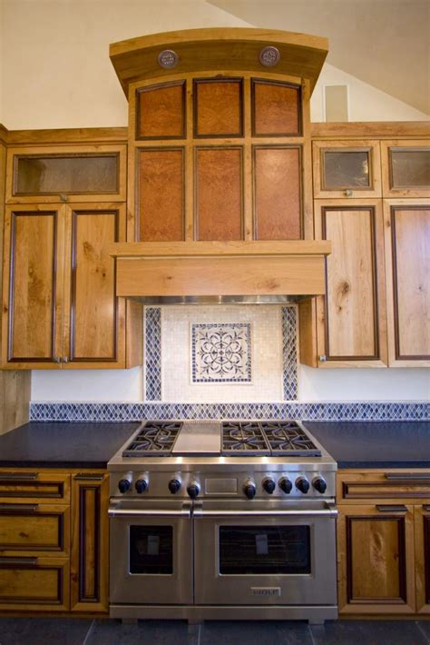 great kitchens inc really great kitchens steven w johnson construction inc