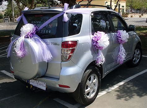 "Wedding ""Wedding car"" cars ""Wedding cars"" decoration decor"