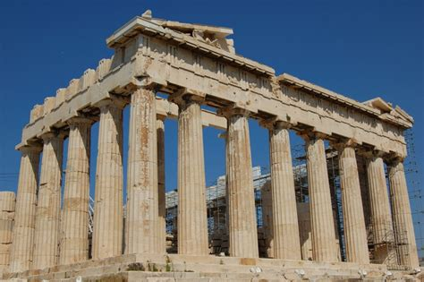 imagenes antiguas grecia la subasta grecia y la deuda perif 233 rica rankia
