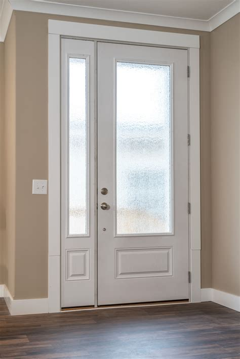 Manufactured Home Exterior Doors Whether Manufactured Home Exterior Door And Window Sizes Are Different Clayton
