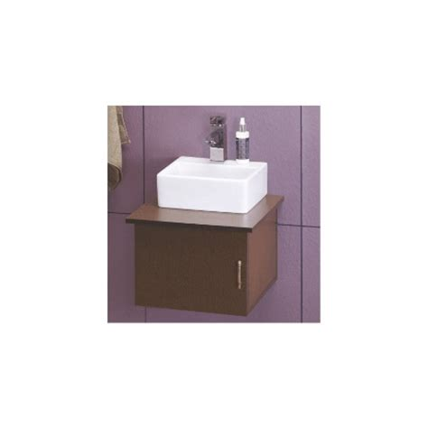 Vanity Wash Basin by Cera Cab 1030 Vanity Table Top Wash Basin Price