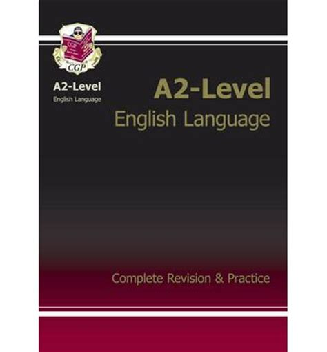 language learning with support beginners book 2 a workbook for esl esol efl ell students books a2 level language coursework help ssays for sale