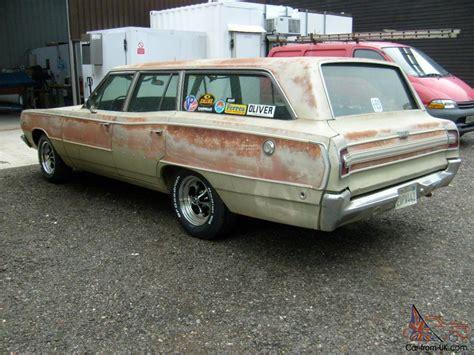 1968 plymouth station wagon 1968 plymouth sport satellite wagon california import
