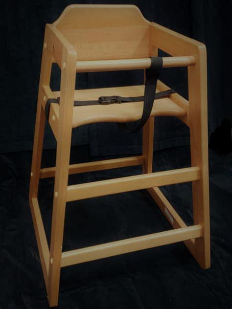 chair rental denver colorado event seating rentals chair rentals denver co