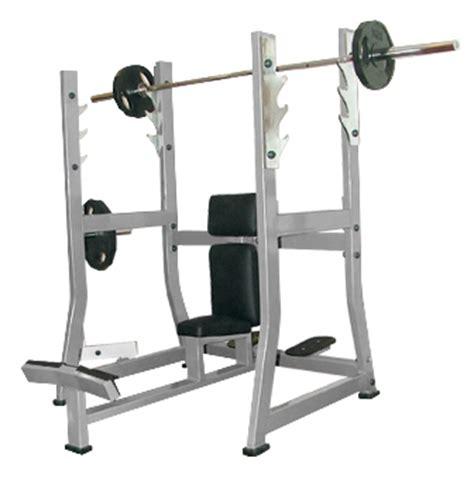 military bench olympic military bench hs 1042