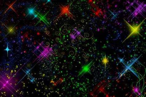glitter wallpaper neon neon glitter by reitanna seishin on deviantart