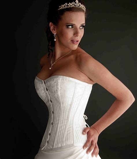 Corset New corsets shapewear and vintage clothing from corset story au