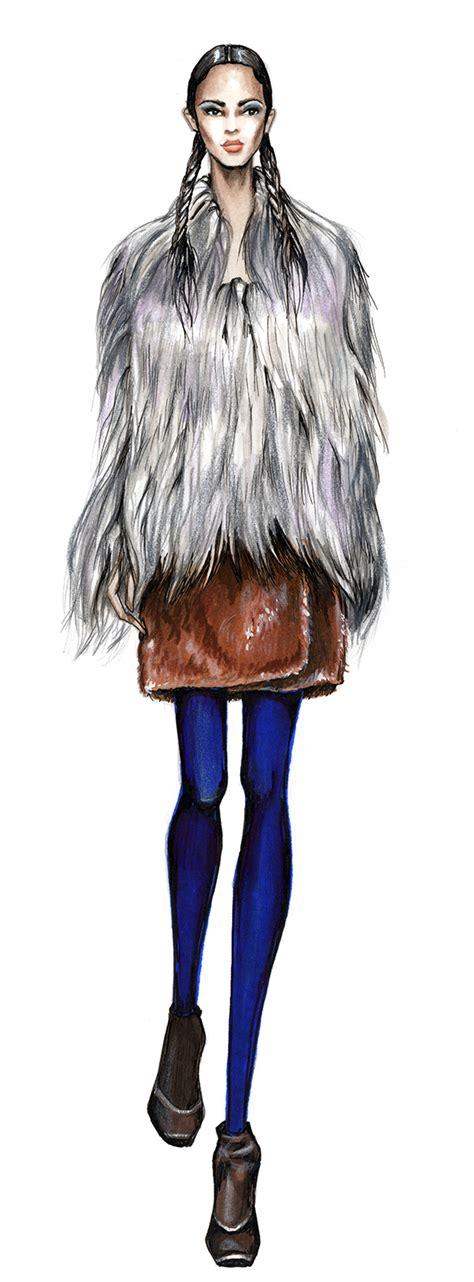 drawing lbv keepsmiling bestayexquisite fashion illustration sketchbooks moodboards