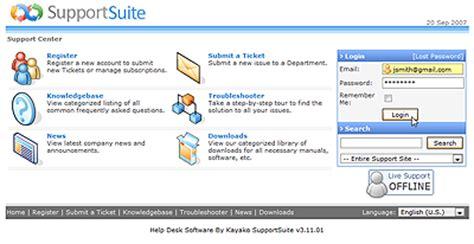 track it help desk software 16 customer service help desk apps that customer