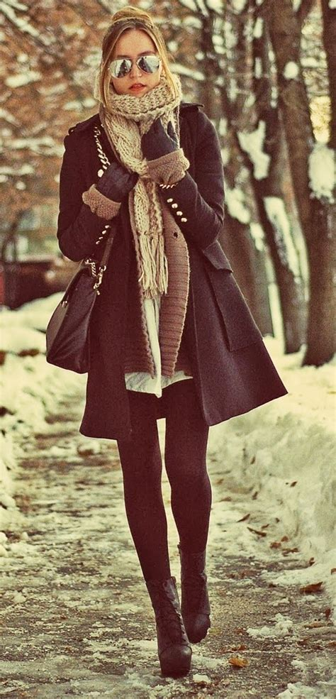 modern country fashion modern country style modern country winter