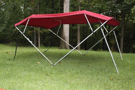 boat canopy nl canopy tops for boats an excellent choice for the avid