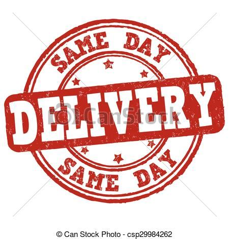 same day rubber sts same day delivery st same day delivery grunge rubber