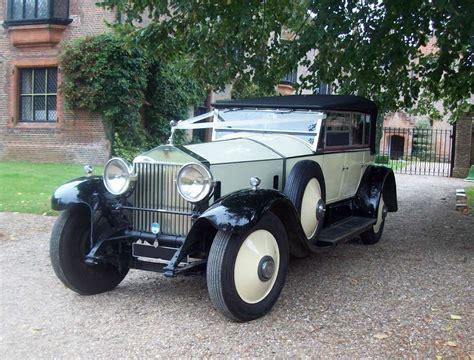 classic rolls royce wraith 100 classic rolls royce phantom classic cars