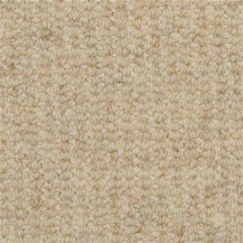 cut a rug tomball masland carpets heatherpoint sleigh carpet carpets