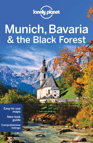 munich a novel books lonely planet munich bavaria the black forest by marc