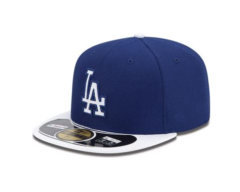 2013 new batting practice caps released