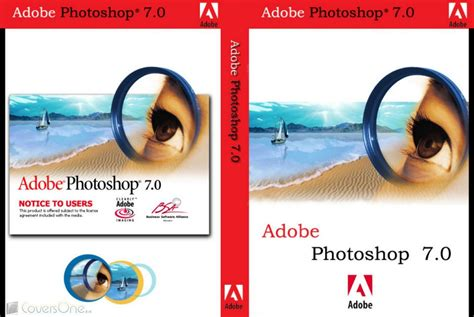 adobe photoshop 7 0 free download full version english adobe photoshop 7 0 full version free download softwareciti