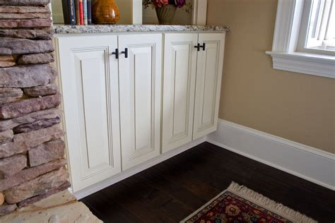 how to glaze painted cabinets carlton raised panel cabinet door style