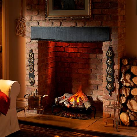 inglewood fireplace inglenook fireplaces homebuilding artisan brick and beam inglenook fireplace artisan