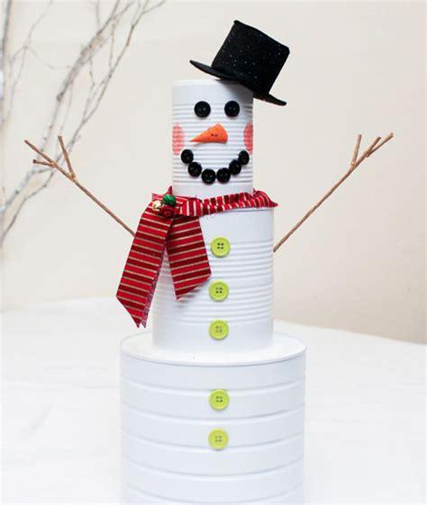ladari fai da te riciclo fai da te e riciclo creativo con barattoli di latta idee