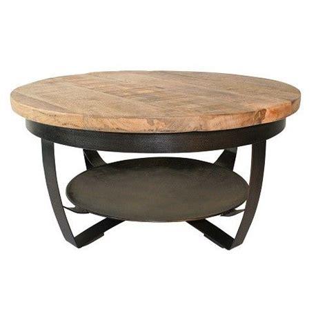 leuke houten salontafel 17 beste idee 235 n over metalen salontafels op pinterest