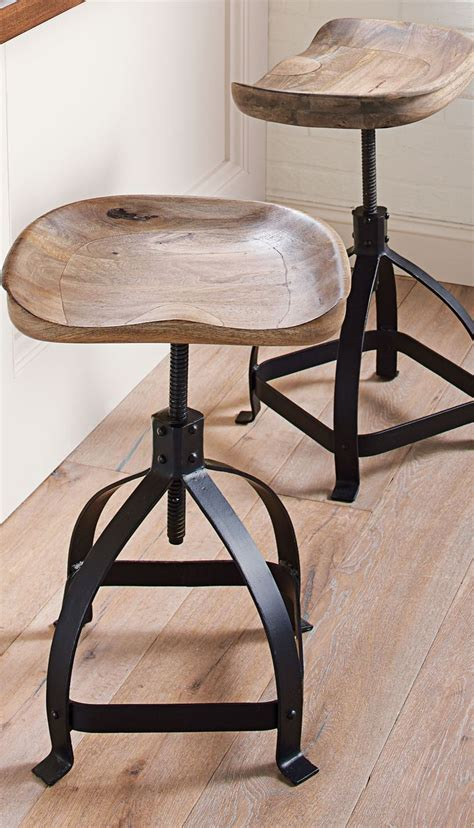 Tractor Seat Bar Stool Best 20 Tractor Seat Bar Stools Ideas On Pinterest Tractor Seat Stool Tractor Seats And
