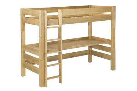Kinderzimmer Mit Hochbett by Kinderzimmer Hochbett Mit Schreibtisch Moby G 252 Nstig