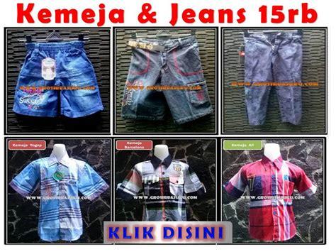 Kemeja Songket Palembang 27 pusat obral grosir baju anak 5000 mukena katun jepang murah meriah langsung dari pabrik