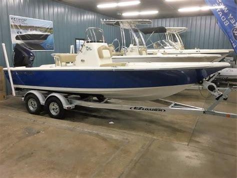 used center console boats for sale in wisconsin used center console boats for sale in wisconsin boats