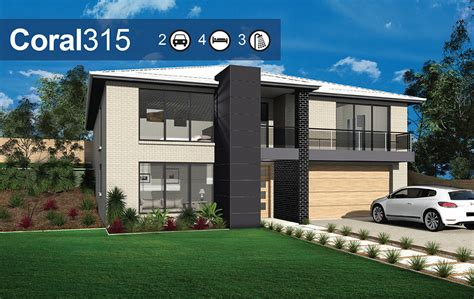 dall designer homes coral315