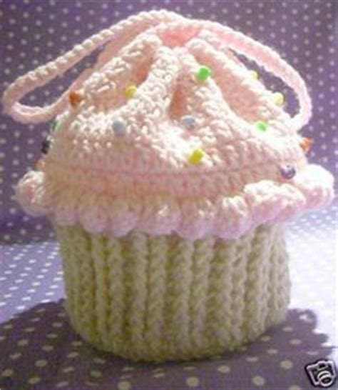 1000 images about crochet handbags on pinterest crochet 1000 images about crochet baby cradle purse on pinterest