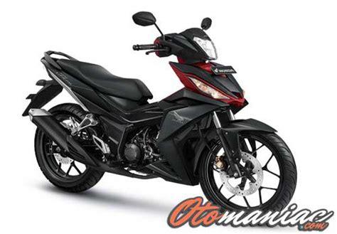 Ban Motor Tubeless 120 70 12 Sc 102 Tl harga all new honda supra gtr 150 terbaru 2018