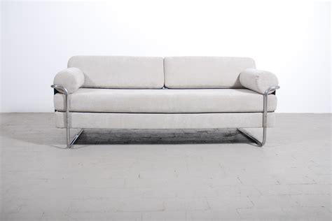 bauhaus couches modernist bauhaus sofa jasper