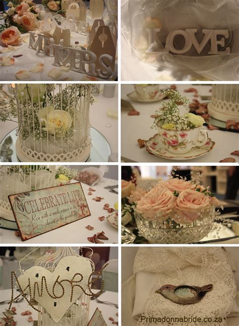 Vintage Wedding Table Decor by Wedding Table Decorations Ideas Centerpiece Apartment