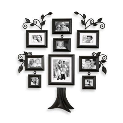 family tree bed bath and beyond wallverbs family tree 9 piece family tree collection so