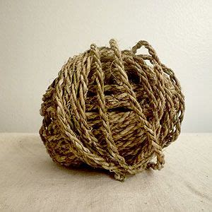 Hemp Rope Tali Rami 738 best images about textiles fabrics and fibres on