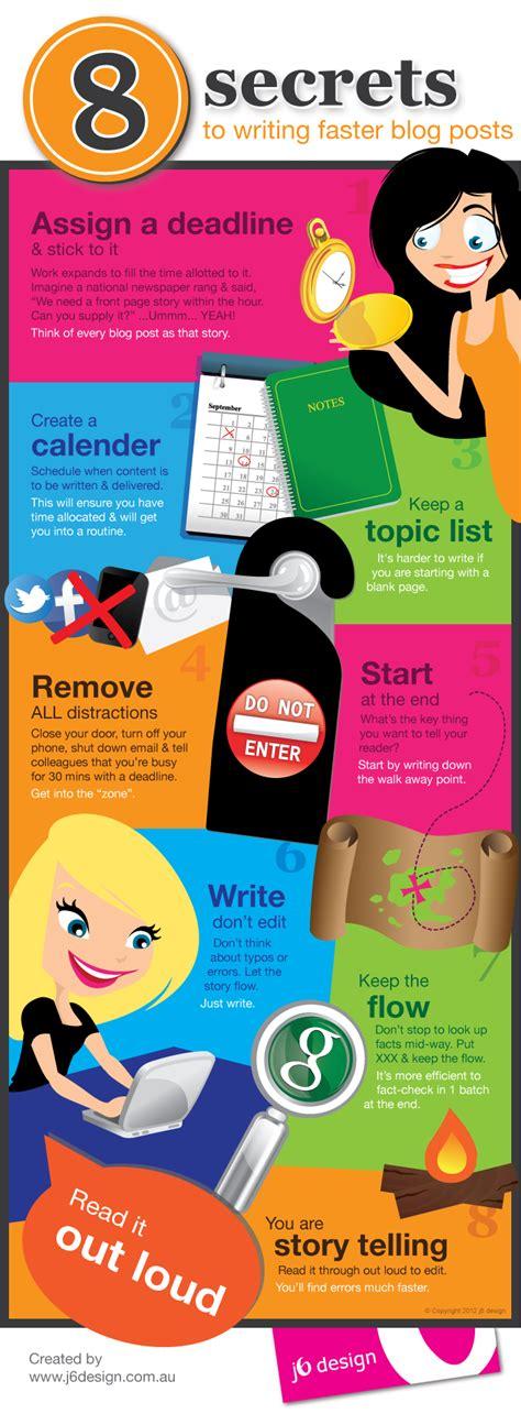 tumblr theme generator easy best tumblr theme generators and custom tumblr themes