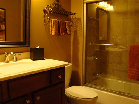 basement bathrooms finished basements llc bathrooms image gallery