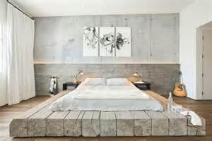 Asian Sconces Bett Selber Bauen F 252 R Ein Individuelles Schlafzimmer