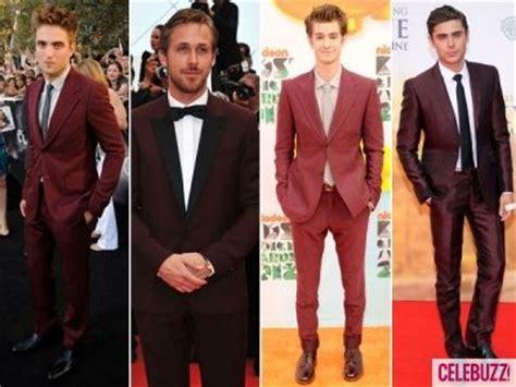 Us Jaket Nk Maron 10 best ideas about maroon suit on burgundy