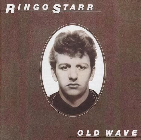 Stoller Baby Wave ringo wave 1983 192 voir