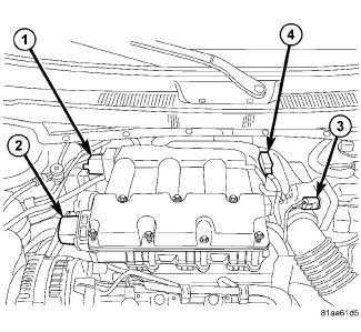dodge journey egr valve location ford five hundred egr valve location elsavadorla dodge journey 3 5 engine diagram dodge get free image about wiring diagram