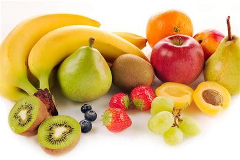 wann ist zuckerkrank kann auch zu viel obst essen apotheken umschau
