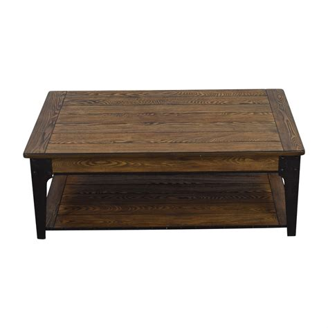 coffee tables used coffee tables used coffee tables for sale
