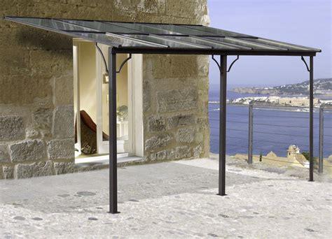 Stabiler Pavillon 3x4 Wasserdicht by Hardtop Anbau Pavillon In Verschiedenen Ausf 252 Hrungen