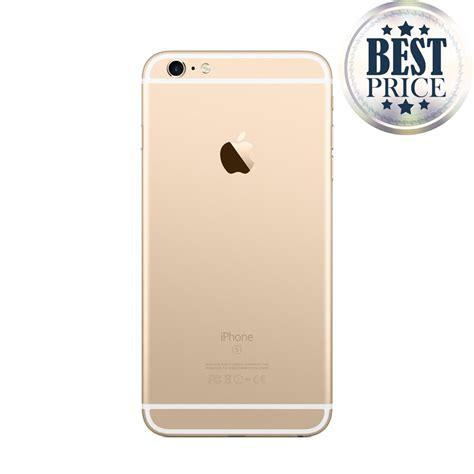 iphone 6s 64gb gold usato best price