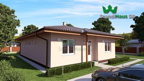 scandi haus montovan 233 domy na kľ 250 č scandi haus sk s r o
