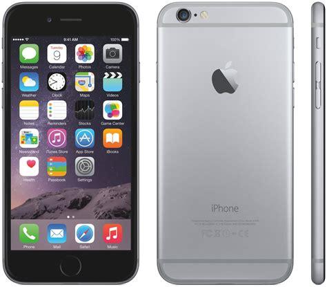 apple iphone    mobile gb specs  price phonegg