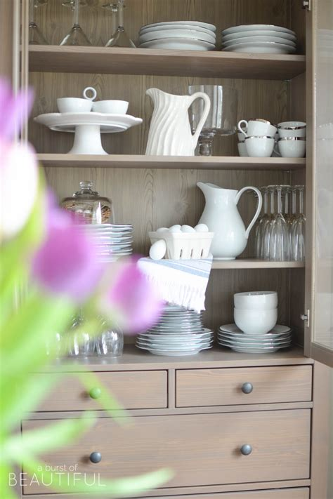 eclectic home tour a burst of beautiful kelly elko eclectic home tour a burst of beautiful kelly elko