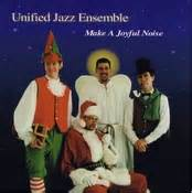 raindeer shiers scatman crothers norm amadio norm amadio and friends canadian jazz panda digital roy